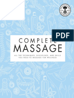DK Publishing - Neal's Yard Remedies Complete Massage_ All the Techniques, Disciplines, and Skills you need to Massage for Wellness (2019, DK).pdf
