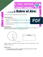 Ficha-Todo-Sobre-el-Aire-para-Quinto-de-Primaria.doc