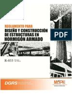 r-033.pdf