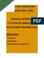 4-0_Selección