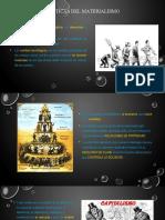 Características del materialismo histórico.pptx