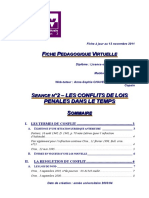 sem3_penal_general_02_conflitsdeloi_temps 15 11 2011.pdf