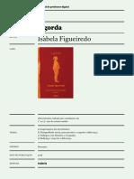 Manual do professor TODAVIA- A gorda.pdf