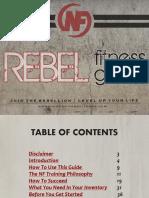 1) Rebel Fitness Guide.pdf