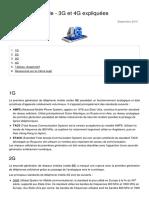telephonie-mobile-3g-et-4g-expliquees-1123-mzriaj.pdf