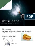 eletricidade.pdf