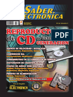 Club SE 06 - Reproductores de CD (Jun 2005)