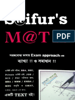 Saifurs Math [book.exambd.net] (3).pdf