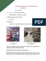 Administracion y control de inventarios.D.C