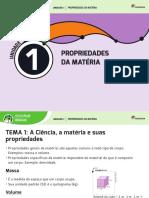 9º Ano - Ciências slides em PDF para Física.pdf