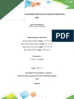 Anexo 3_Desarrollo de la problemática y consolidación del proyecto_Grupo43