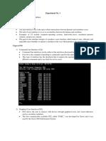 67_Suraj_Negi_HMI_1.pdf