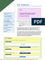 26- Potencia.pdf