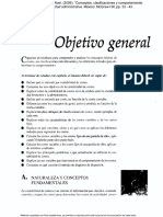 02. Ramírez Padilla, Davil Noel. (2006).pdf