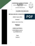 Ovando_Pérez_Liliana_U2_A6