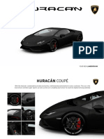 Huracán Coupé - !! 4T30CE 1.pdf