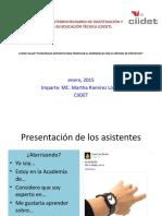 Presentation_curso