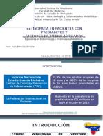 tesis final 111218 retinopatia en prediabetes