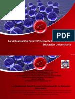 Presentacion la Virtualizacion.ppt 1.pptx