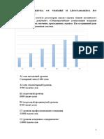 Воркбук разбор.pdf