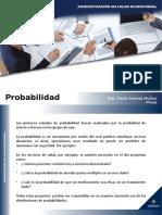 ASOD - probabilidad.pptx