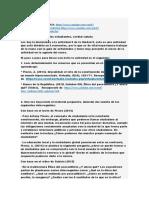 DOCUMENTOS A TENER EN CUENTA UNIDAD3.docx