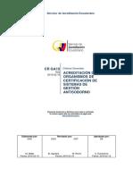 CR-GA10-R02-Criterios-Generales-Acreditación-de-OC-de-SGAS.pdf