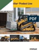 cat_product_line09.pdf