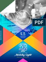 Elementos del Plan de Marketing Digital (1)