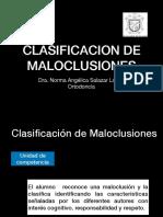 Clasificacion_de_maloclusiones.pdf