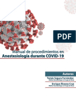 PROTOCOLOS-ANTE-COVID-19-EN-ANESTESIA-Completo_c.pdf