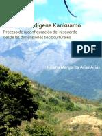 Territorio Indígena Kankuamo proceso de reconfiguración.pdf