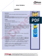 FICHA TECNICA RAID.pdf