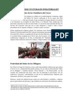PATRIMONIOS CULTURALES INMATERIALES.pdf