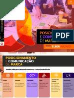 INFO_Aula_4_BRANDING.pdf