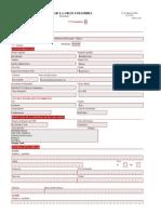 insr54.pdf