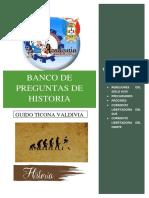 PREGUNTAS BASICO 2