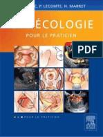 Gynécologie Pour le praticien, 8e édition.pdf