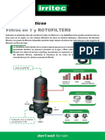 Filtros-plásticos.pdf