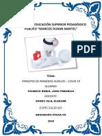 TRABAJO DE PRIMEROS AUXILIOS N° 01.pdf