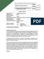 301569 Evaluacion de Software.pdf