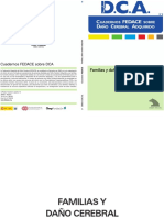 17-19-19-16.admin.9_familias_y_DCA.pdf