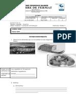 Activity  1 ciencias  IIP abril 2020 alimentos.doc