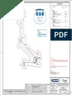 GP03103.pdf