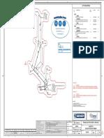 GP03101.pdf