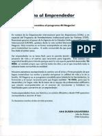 libro parte 1.pdf