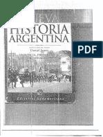 1- golpes_proscripciones_y_partidos_politicos_Cesar_Tcach.pdf