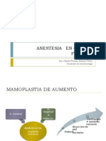 ANESTESIA-CX-PLASTICA