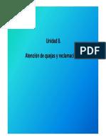 PPt_resumen_U08-1