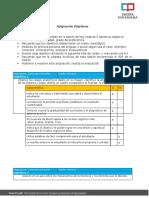 Asignacion Objetivos.docx